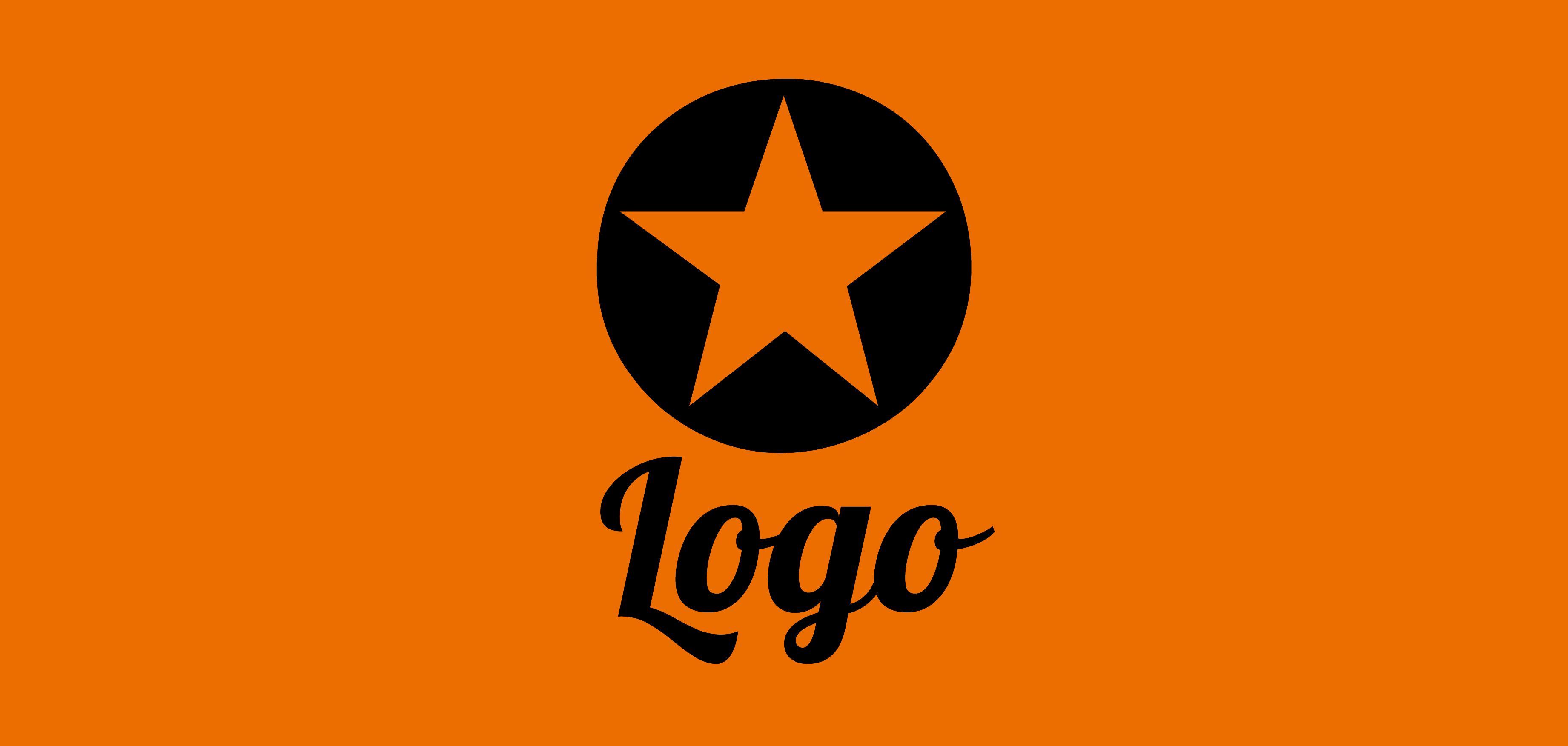 Pautas_buen_logo_para_mi_negocio