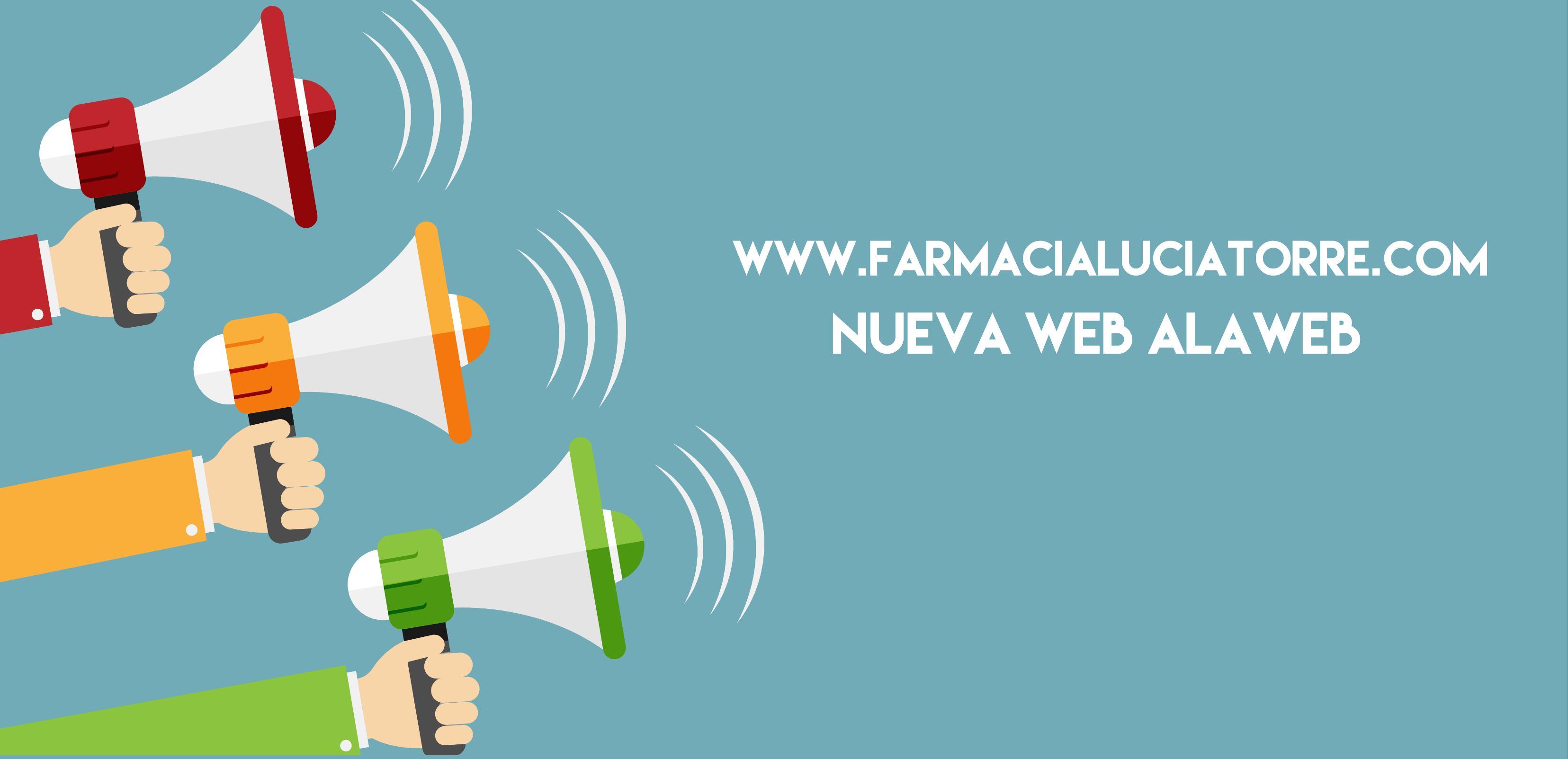 Nueva_web_alaweb