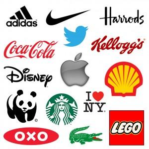 logotipos-de-marcas