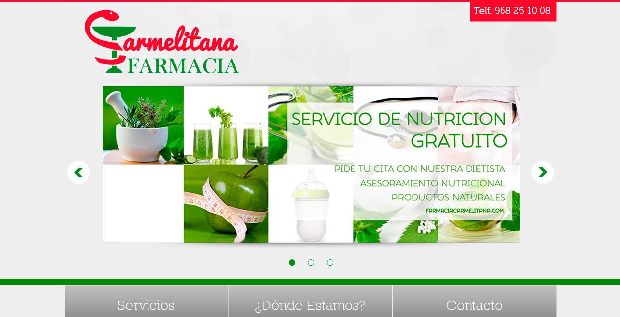 Web-Farmacia-Carmelitana-3